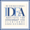 International Institute for Democracy and Electoral Assistance (International IDEA)