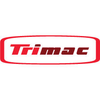 Trimac Transportation