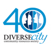 DIVERSEcity Community Resources Society