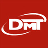 DMT Development Systems