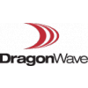 DRAGONWAVE INC
