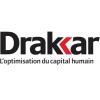 Drakkar Specialized Recruitment