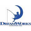 DreamWorks Animation LLC