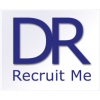 DR Recruit Me