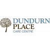 Dundurn Place Care Centre