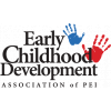 Early Childhood Development Association