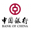 Bank of China (Singapore)