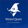 Zhuhai Wizardquant Investment Management Limited Company