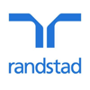 Randstad Singapore Pte Ltd, EA Licence No: 94C3609