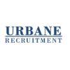 Urbane Recruitment