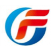 GF Holdings (Hong Kong) Corporation Limited