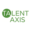 Talent Axis