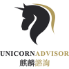 Unicorn Advisor (HK) Limited