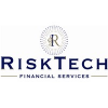 RiskTech Financial Services