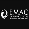Environmental Monitoring and Compliance, Inc