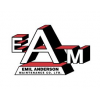 Emil Anderson Construction (EAC) Inc.