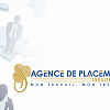 Agence de placement Tresor
