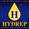 Centre de réparation hydraulique Hydrep inc.