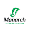 Monarch Cleaning Solutions