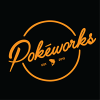 Pokeworks