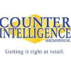 Counter Intelligence Merchandising Inc