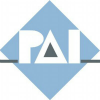 PAI Medical Group