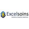 Excelsoins Knowlton