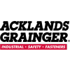 ACKLANDS - GRAINGER INC.