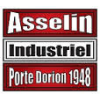 ASSELIN MÉCANIQUE INDUSTRIELLE INC.