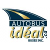 AUTOBUS IDEAL INC.