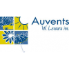 AUVENTS MULTIPLES INC.