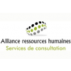 Alliance ressources humaines