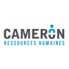 CAMERON RESSOURCES HUMAINES INC.