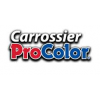CARROSSIER PROCOLOR (VILLE ST-LAURENT OUEST)