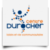 CENTRE DUROCHER INC.