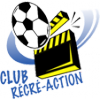CLUB RÉCRÉ-ACTION INC.