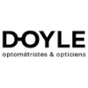 Doyle Optométristes & Opticiens