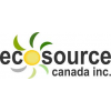 ECOSOURCE CANADA INC.
