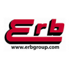 ERB TRANSPORT LIMITED