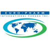 EUROPHARM INTERNATIONAL CANADA INC.