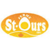 FERME ST-OURS INC.