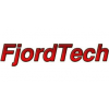 FJORD-TECH INC.