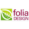 FOLIA DESIGN INC.