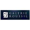 GALERIE ROUSSIL (1985) INC.
