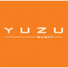 GESTION YUZU INC.
