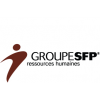 GROUPE SFP CONSEILLERS EN RESSOURCES HUMAINES INC.