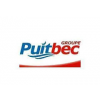 Groupe Puitbec inc.