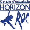 HORIZON ROC INC.