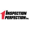 INSPECTIONS PERFECTION INC.