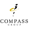 LE GROUPE COMPASS